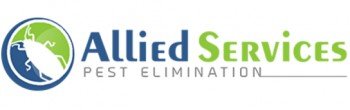 Allied Services Pest Elimination