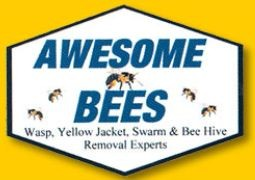 Awesome Bees