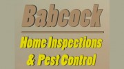 Babcock Home Inspections