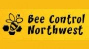 Bee Control Northwest