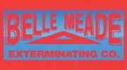 Belle Meade Exterminating