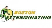 Boston Exterminating