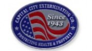 Capital City Exterminating Company
