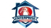 Enterprise Exterminating