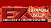 EZ Pest Management Services