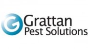 Grattan Pest Solutions, Inc.
