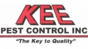 Kee Pest Control