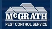McGrath Pest Control