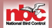 National Bird Control