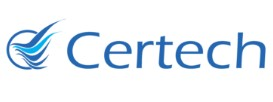 Certech Environmental Services
