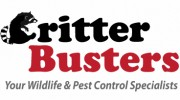 Critter Busters, Inc.