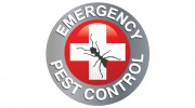 Emergency Pest Control of Yonkers