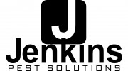 Jenkins Pest Solutions