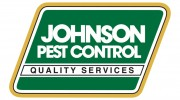 Johnson Pest Control