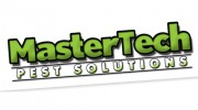 MasterTech Pest Solutions