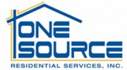 One Source Residential Services