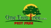 One Two Tree Inc