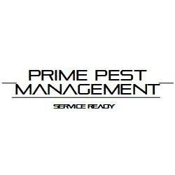 Prime Pest Management