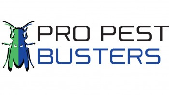 Pro Pest Busters