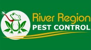 River Region Pest Control