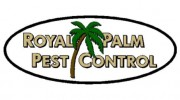 Royal Palm Pest Control