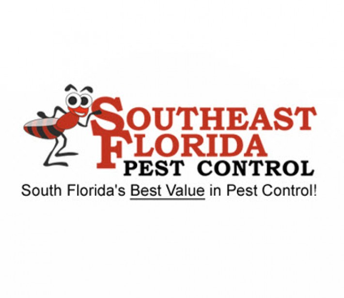 Southeast Florida Pest Control