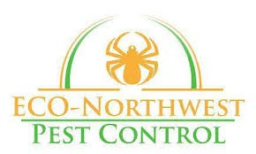 Eco-Northwest Pest Control