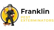 Franklin Pest Exterminators
