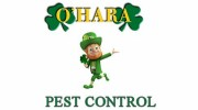 Get Pest Control in West Palm Beach Florida