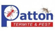 Patton Termite & Pest Control