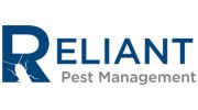 Reliant Pest Management