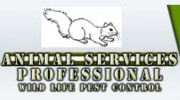 Animal Services Professional