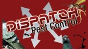 Dispatch Pest Control
