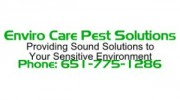 Enviro Care Pest Solutions