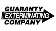 Guaranty Exterminating
