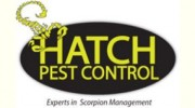 Hatch Pest Control
