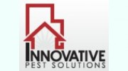 Innovative Pest Solutions