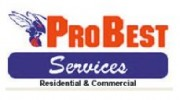 ProBest Pest Management