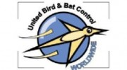 United Bird & Bat Control