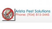 Arista Pest Solutions