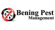 Bening Pest Management