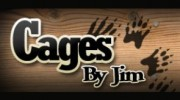 Cages By Jim