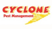 Cyclone Pest Management