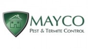 MAYCO Pest & Termite Control