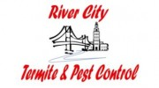 River City Termite & Pest Control