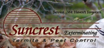 Suncrest Exterminating