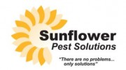 Sunflower Pest Solutions