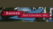 Banner Pest Control