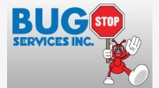 Bug Stop Services