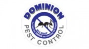 Dominion Pest Control